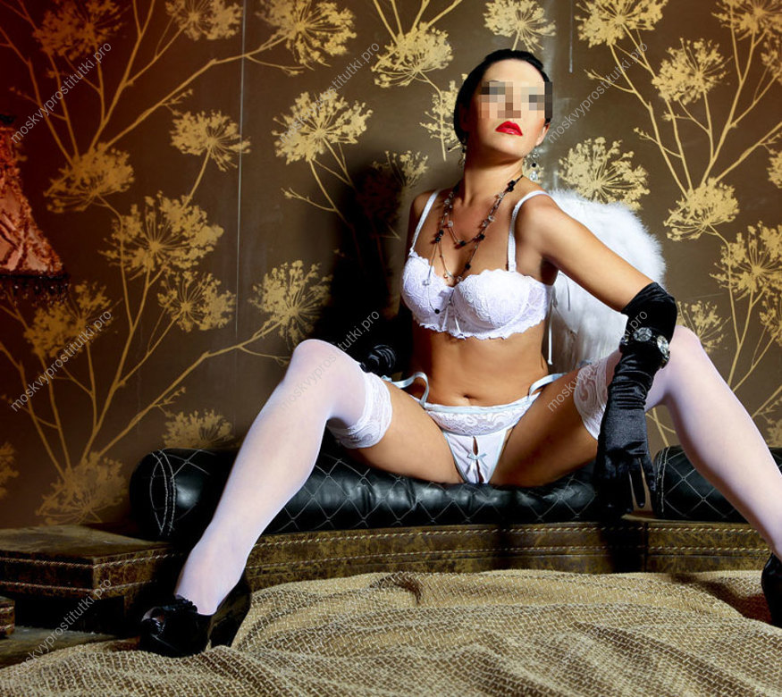 фото проституток николаева